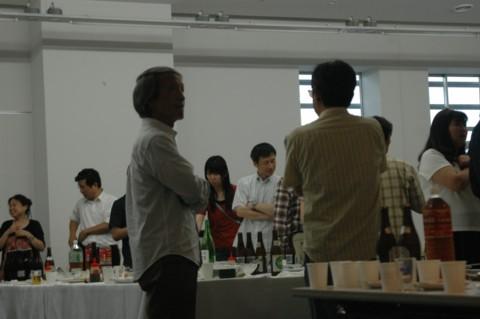 20110612-3-24.jpg