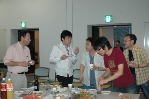 20110612-3-25.jpg