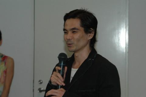 20110612-3-28.jpg