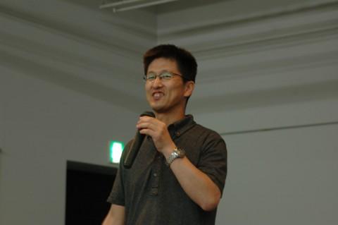 20110612-3-33.jpg