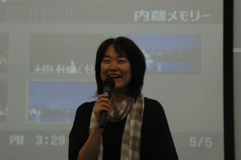 20110612-3-36.jpg