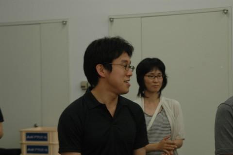 20110612-3-38.jpg