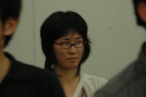 20110612-3-41.jpg