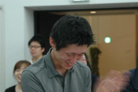20110612-3-42.jpg
