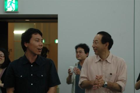 20110612-3-43.jpg