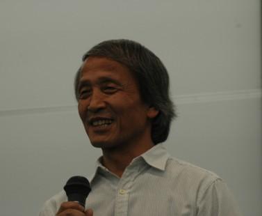 20110612-3-45.jpg