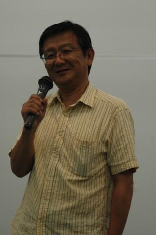 20110612-3-46.jpg