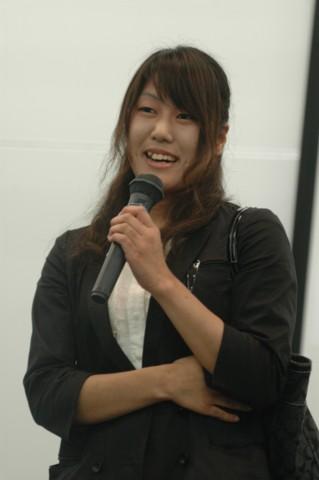 20110612-3-48.jpg