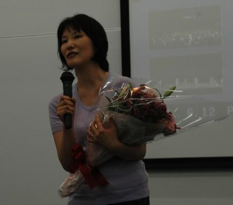 20110612-3-52.jpg