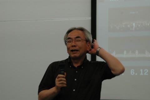 20110612-3-54.jpg