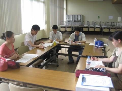 20110703-01.jpg