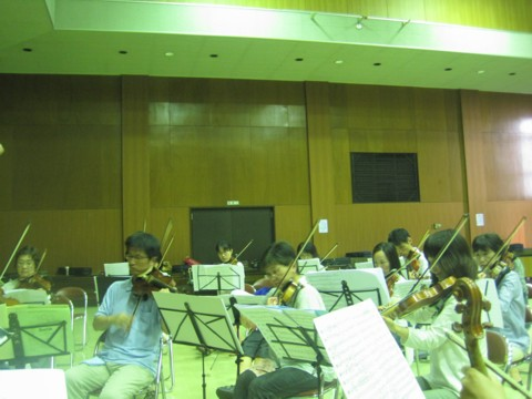 20110703-15.jpg