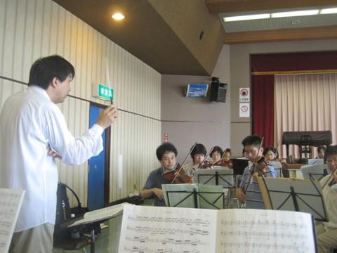 20110717-13.jpg