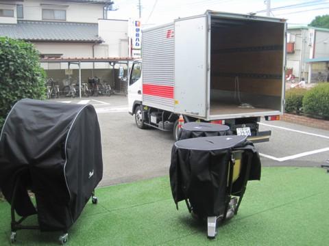 20110724-01.jpg