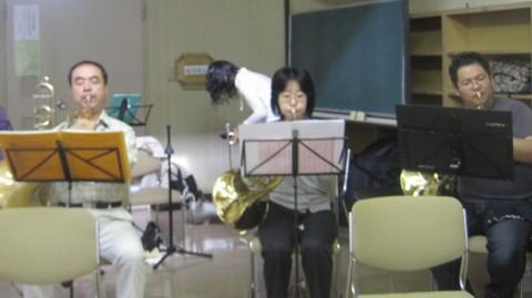 20111016-03.jpg