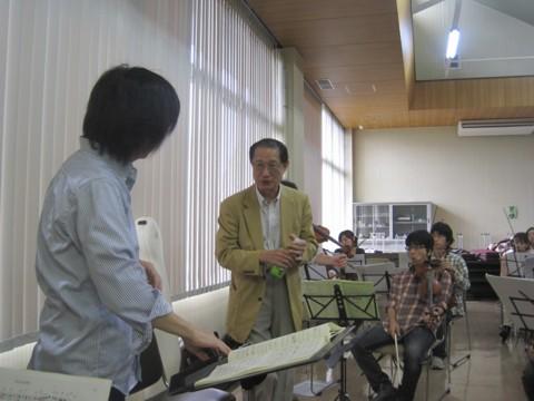 20111016-04.jpg