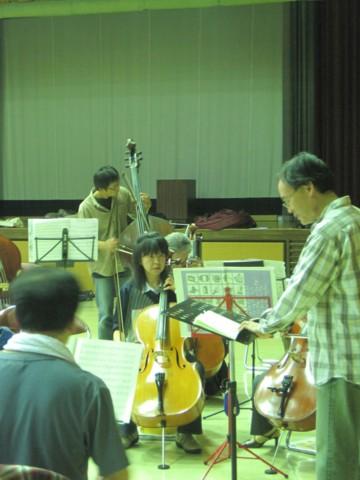 20111030-12.jpg
