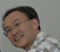 20111030-19.jpg