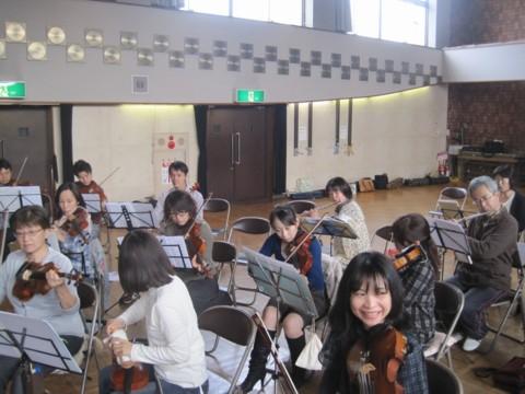 20111113-05.jpg