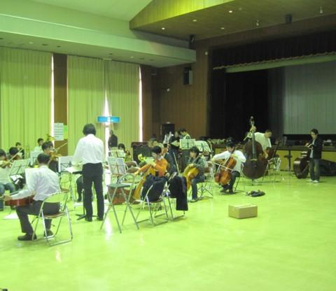 20111127-04.jpg