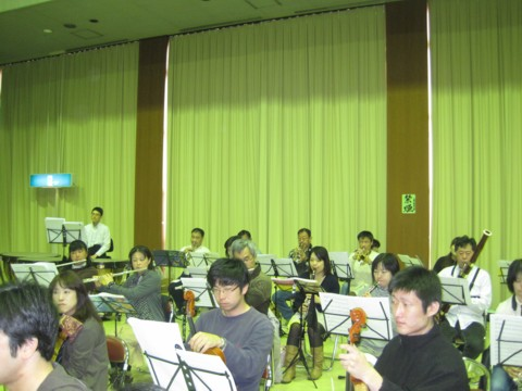 20111127-06.jpg