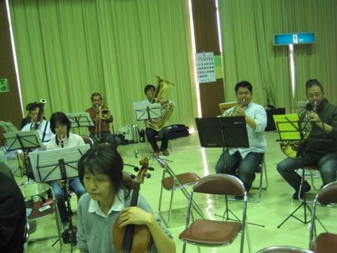 20111127-08.jpg