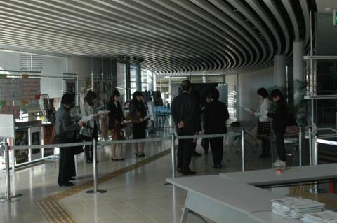 20111204-1-15.jpg