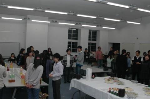 20111204-3-01.jpg