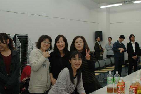 20111204-3-03.jpg