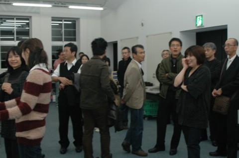20111204-3-04.jpg