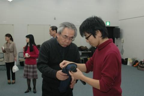 20111204-3-08.jpg