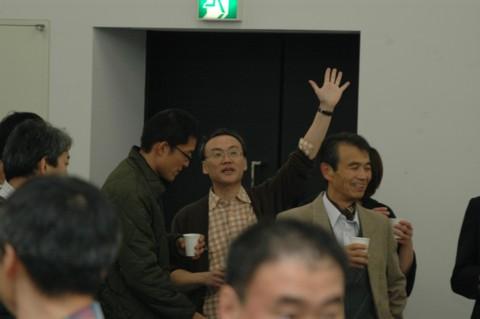 20111204-3-10.jpg