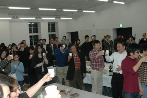 20111204-3-11.jpg