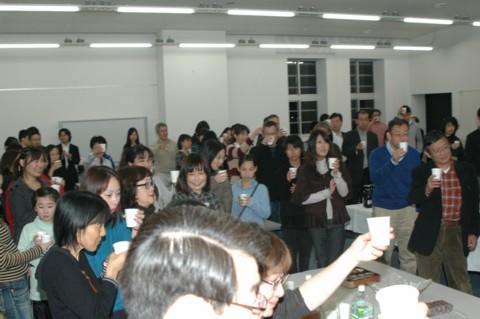 20111204-3-12.jpg