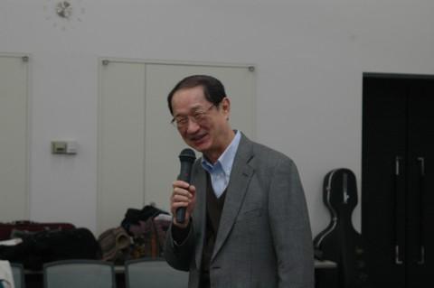 20111204-3-14.jpg