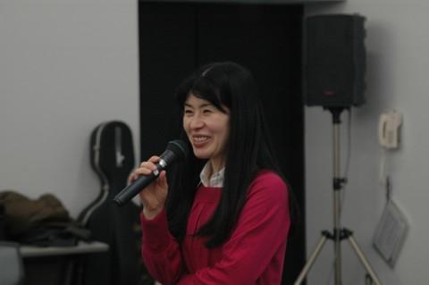 20111204-3-15.jpg