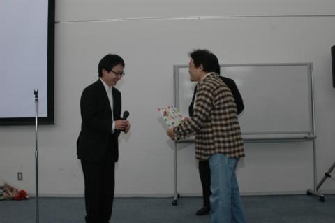 20111204-3-19.jpg