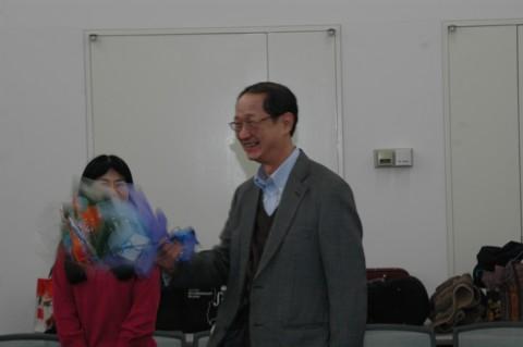 20111204-3-20.jpg