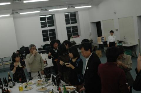 20111204-3-21.jpg