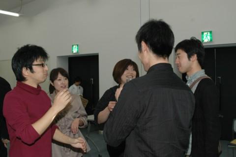 20111204-3-22.jpg