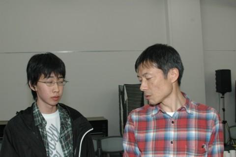 20111204-3-23.jpg