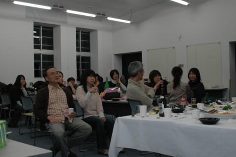 20111204-3-30.jpg