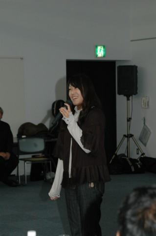 20111204-3-33.jpg
