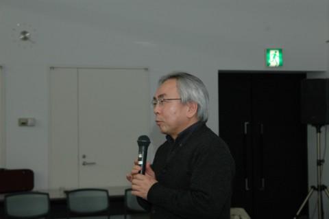 20111204-3-34.jpg