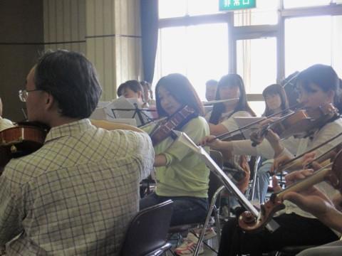 20120520-09.jpg