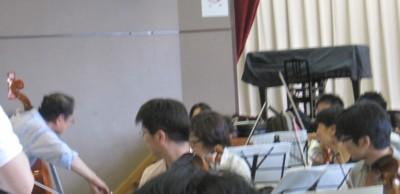 20120520-15.jpg