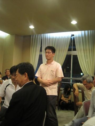 20120610-3-30.jpg