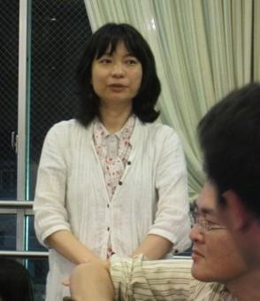 20120610-3-31.jpg