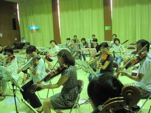 20120916-12.jpg