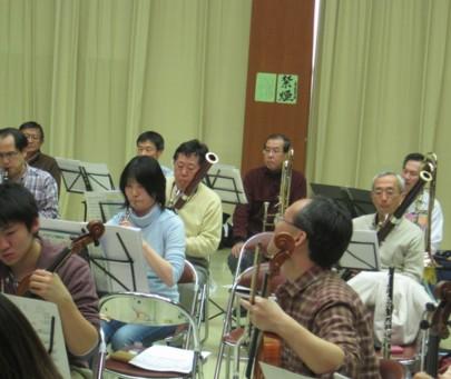 20121125-16.jpg